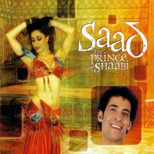 The Prince of Sha'abi