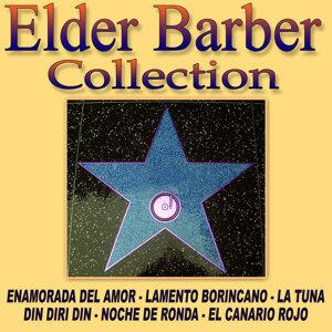 Elder Barber Compilation Vol.2