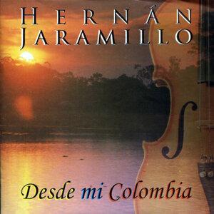 Desde Mi Colombia
