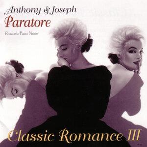 Classic Romance III