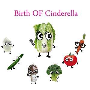 Birth OF Cinderella (Birth OF Cinderella)