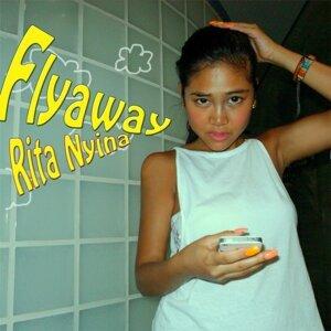 Flyaway (Flyaway)