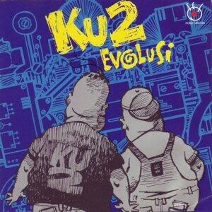 KU2 Evolusi