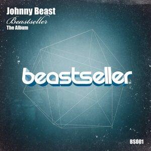 Beastseller - Album