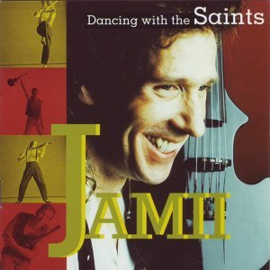 Dancing With the Saints