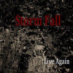 Live Again (Live Again)
