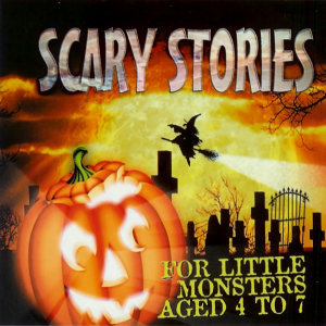 Scary Halloween Stories Vol. 1