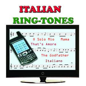 Italian Ringtones