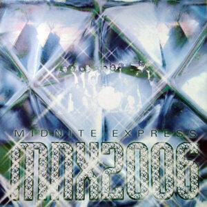 MNX2006