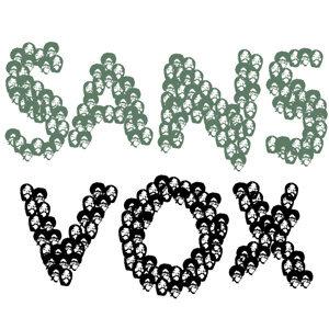 Sans Vox