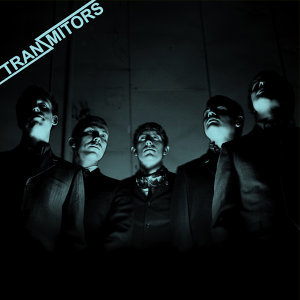 Tranzmitors