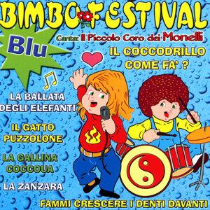 Bimbo Festival