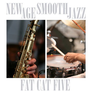 New Age Smooth Jazz