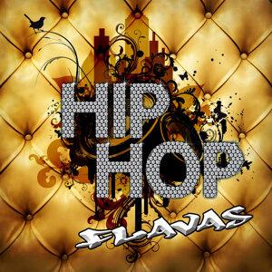 Hip-hop Flavas