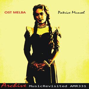 OST Melba