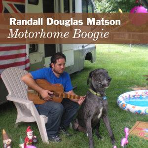 Motorhome Boogie