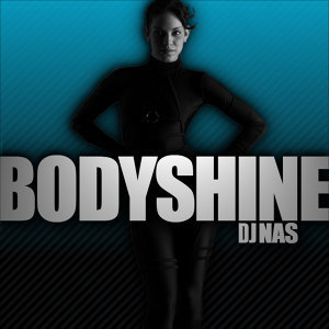 Bodyshine