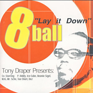 Lay It Down: Clean