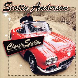 Classic Scotty