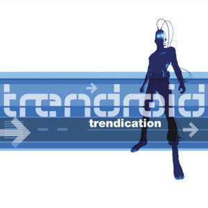 Trendication