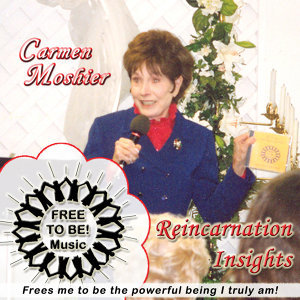 Through Many Lives - Reincarnation Insights