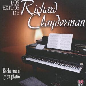 Los Éxitos De Richard Clayderman
