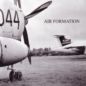 Air Formation