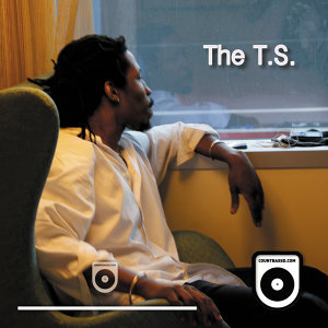 The T.S.