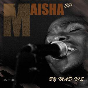 Maisha - EP