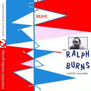 Bijou (Digitally Remastered) - EP