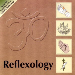 Refexology (Lifestyle Series)
