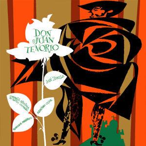 Don Jaun Tenorio