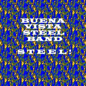 Steel !