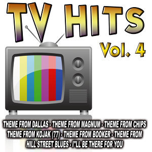 TV Hits Vol. 4