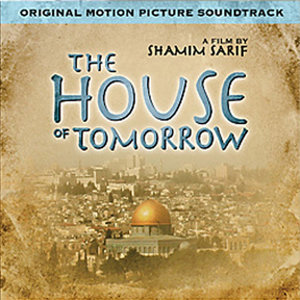 The  House of Tomorrow (Remix)