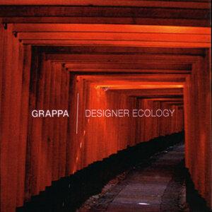 Designer Ecology