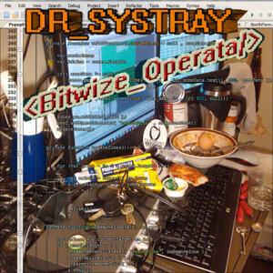 Bitwize Operata