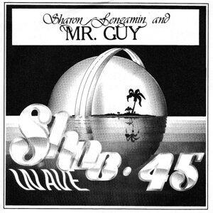 Mr. Guy