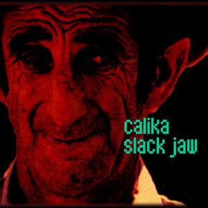 Slack Jaw