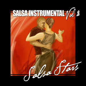 Salsa Instrumental Vol 2