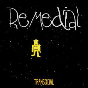 Transocial