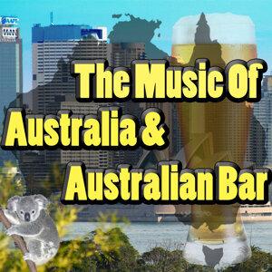 Music Of Australia & Australian Bar