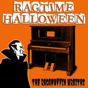 Ragtime Halloween