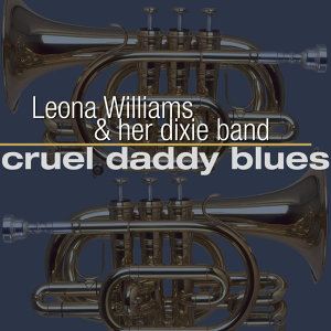 Cruel Daddy Blues