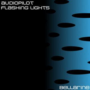 Flashing Lights