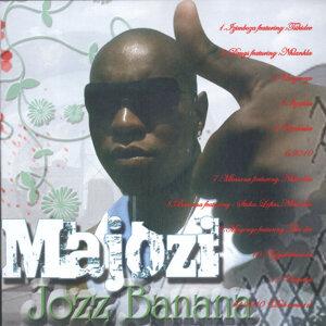 Jozz Banana
