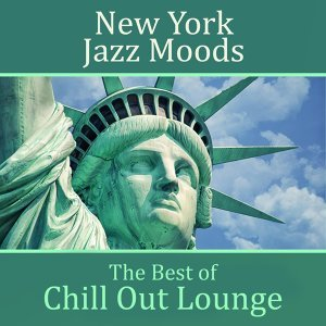 The Best Of Chill Out Lounge