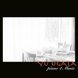 Piano 4 Music-1