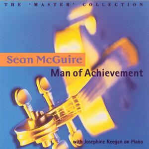Man Of Achievement