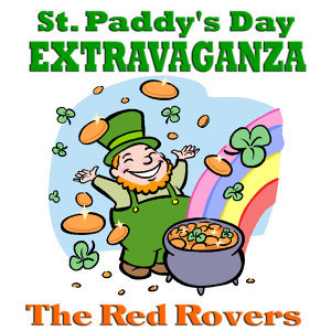St. Paddy's Day Extravaganza